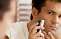 Barbermaskin test