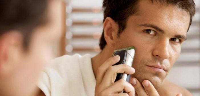 Rakapparat Test – Hitta det bästa rakapparat här