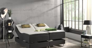 Regulerbar seng test: Velg den beste regulerbare sengen