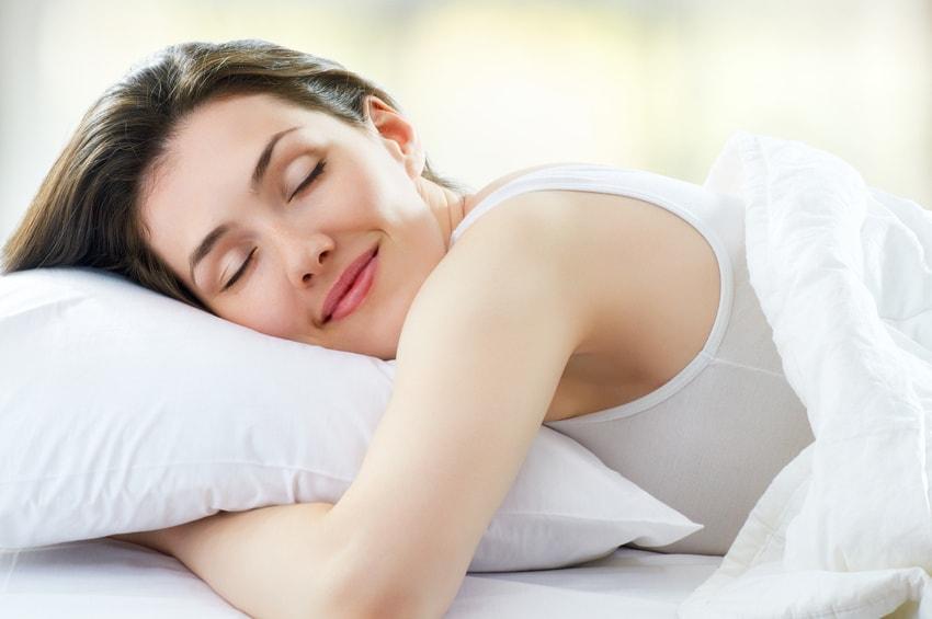 bedste seng i test Bedste Seng (2018) → Dette skal du vide når du køber ny seng (Se  bedste seng i test