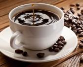 Kaffemaskin Test 2019 – En gjennomgang av testvinnende kaffemaskiner