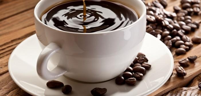 Kaffemaskine Test 2020 – Her er de bedste kaffemaskiner ifølge eksperterne