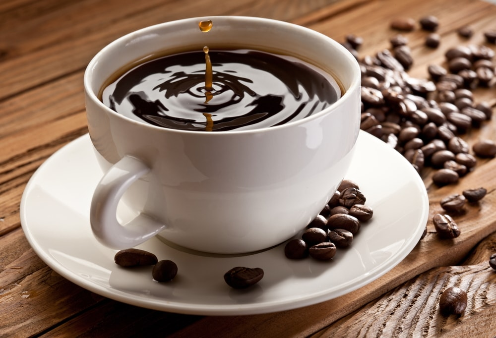kaffebryggare test 2015