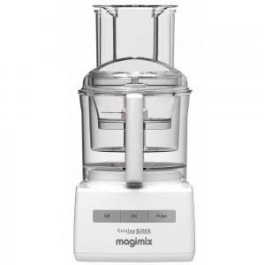Magimix CS5200XL