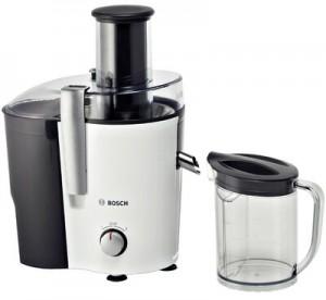 Bosch-MES25A0 juicer
