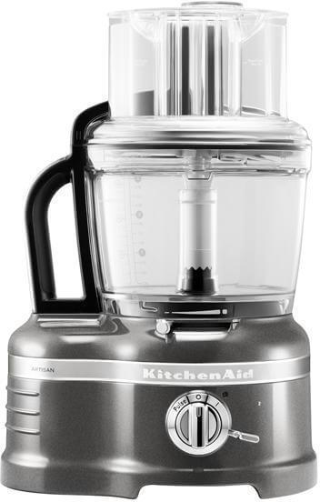 Kitchenaid-Artisan-5KFP1644