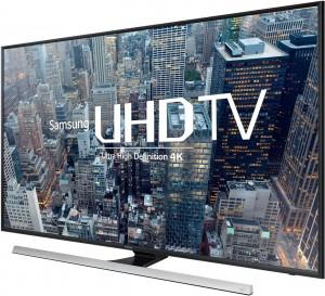 Samsung-UE40JU7005