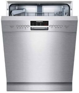 Siemens-SN45M509SK