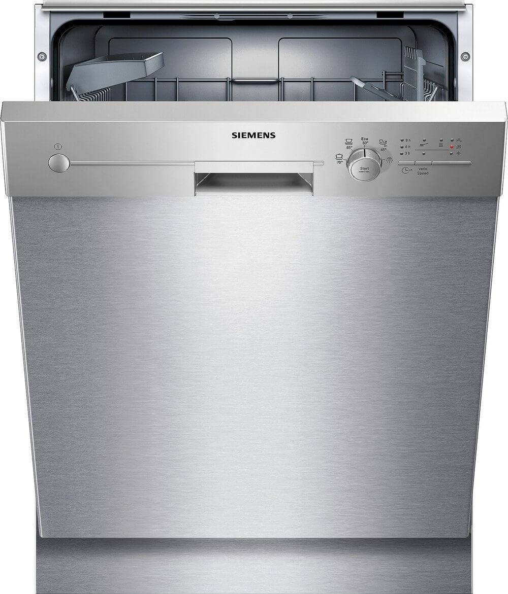 Siemens SR46M580SK