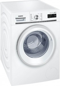 Siemens-WM14W447DN