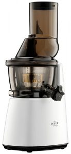 Witt-by-Kuvings-C9600-slow-juicer