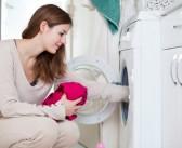 Vaskemaskin Test: Finn best i test vaskemaskinene her