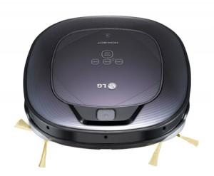 LG VR62701LVMB