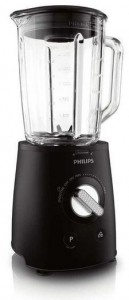 Philips HR2095