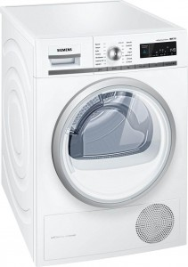 Siemens-WT47W568DN