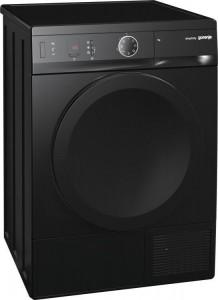 gorenje sort vaskemaskine