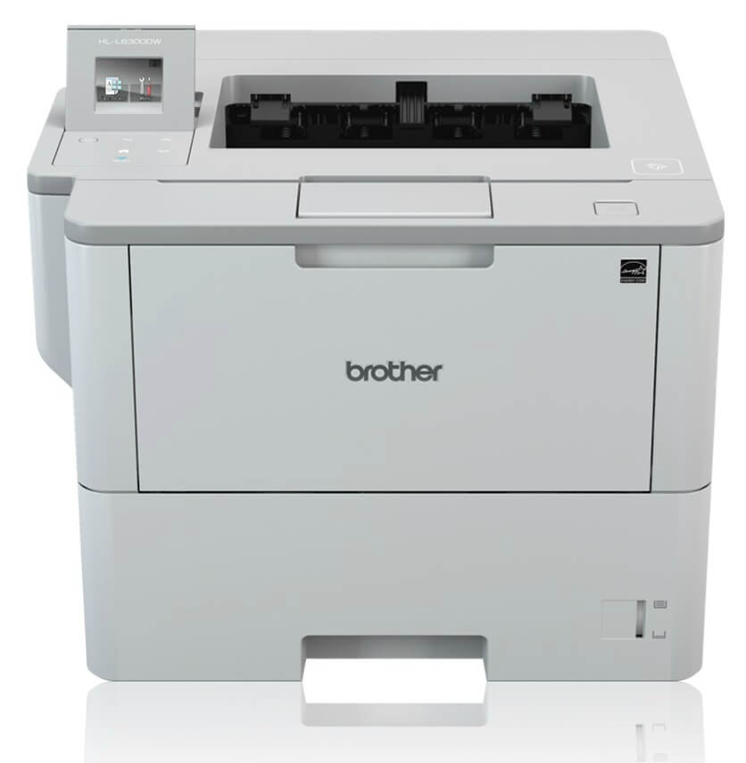 Brother HL-L6300DW printer
