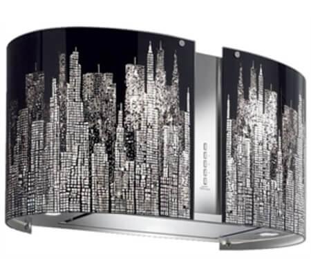 Gerson Mirabilia Manhattan