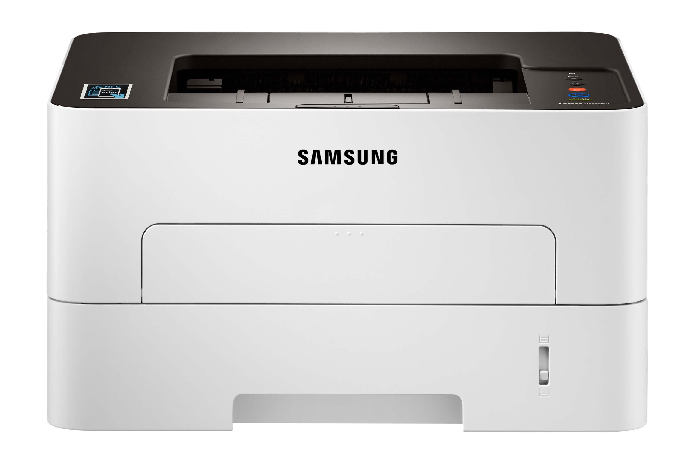 Samsung-Xpress-M2835DW-S-W-laserprinter