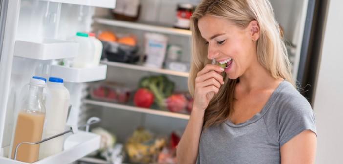 Kylskåp Test – Se alla Bäst i Test kylskåp här