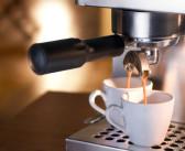 Espressomaskin Test – Se de beste espressomaskiner