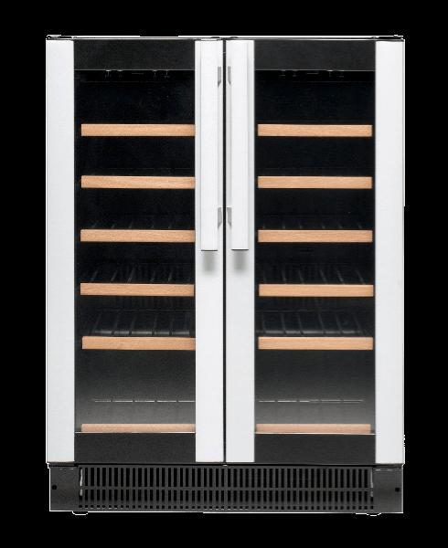 Vestfrost W 38 vinkøleskab