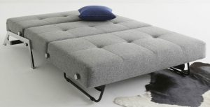 cubed_140_deluxe_sovesofa