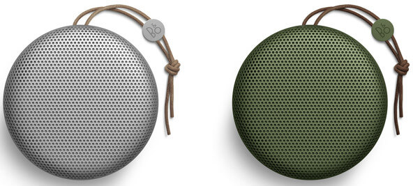 bang-olufsen-beoplay-a1
