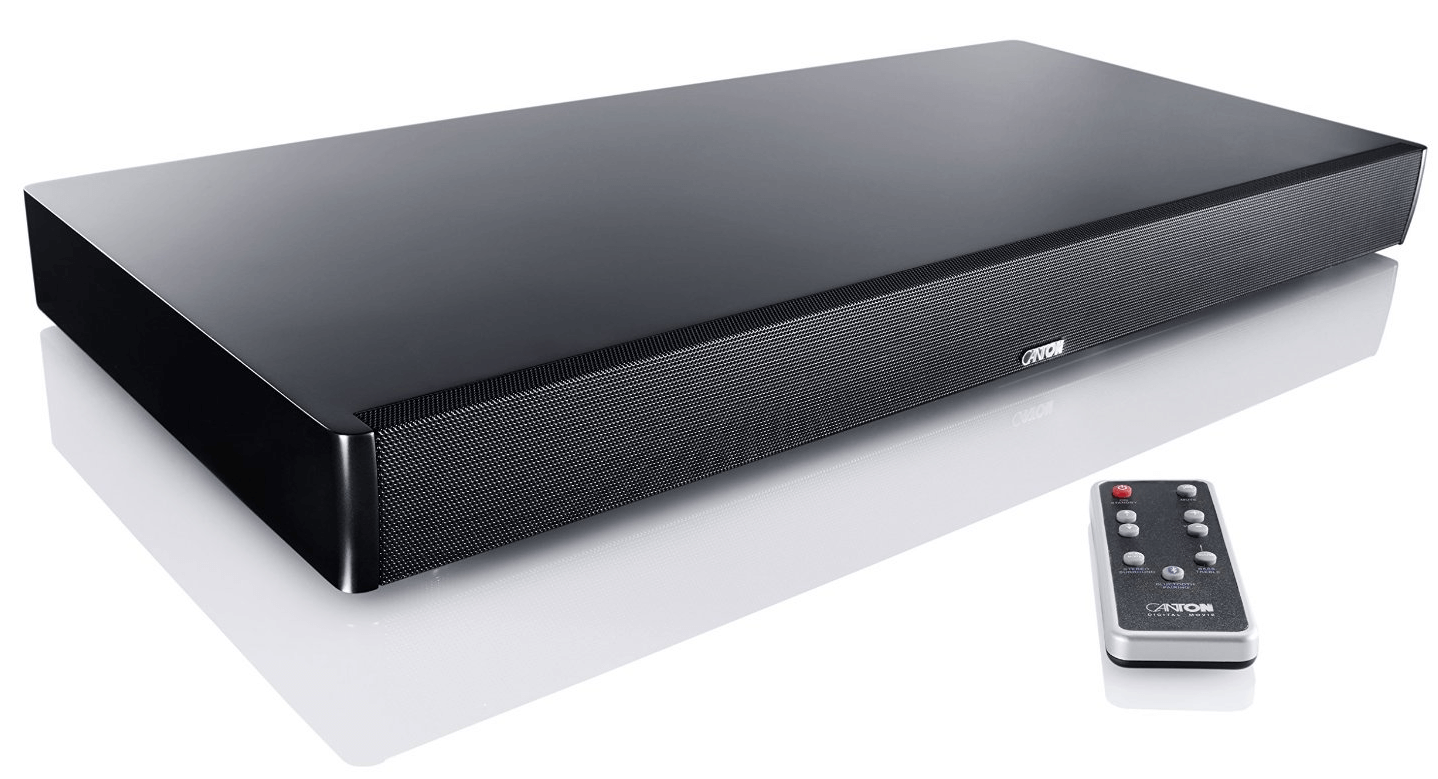 canton-dm-75-soundbar