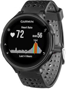 garmin smartwatch test 2018 eksperterne de 6 bedste. Black Bedroom Furniture Sets. Home Design Ideas