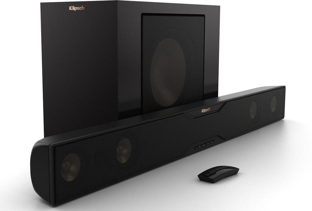 klipsch-r-10b-soundbar