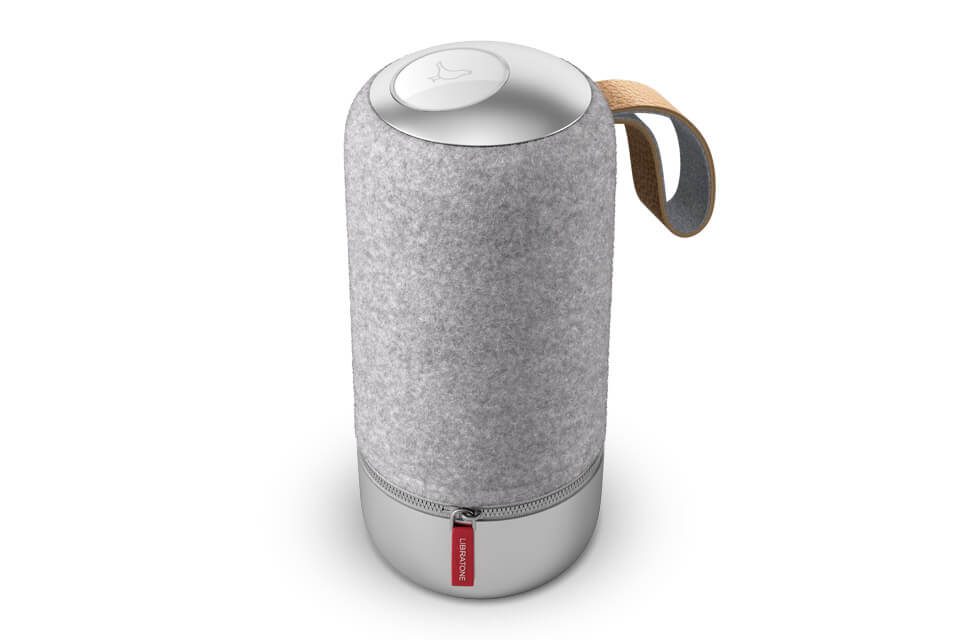 libratone-zipp-mini-bluetooth-hojtaler