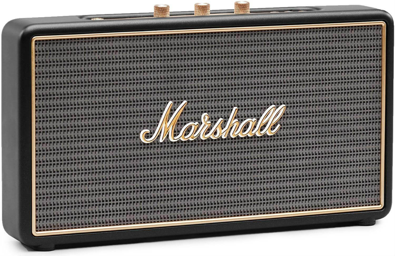 marshall-stockwell