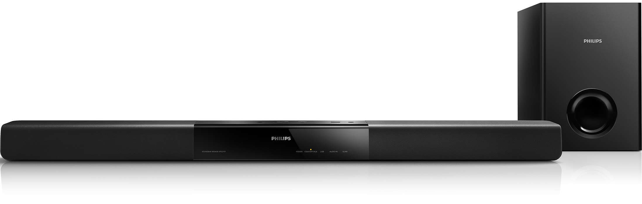 philips-htl2183b