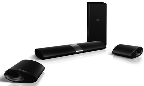 philips_fidelio_soundbar