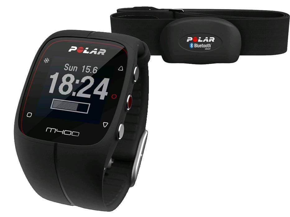 polar-m400-loebeur