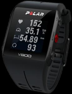 polar-v800-loebeur-test