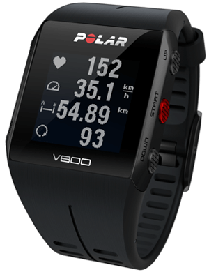 polar-v800-loebeur-test