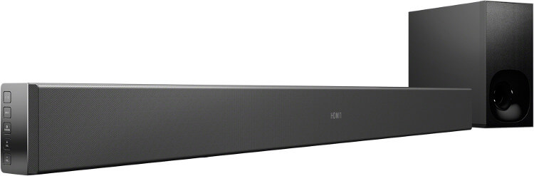sony-ht-nt3-soundbar-test