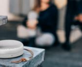 Bluetooth højtaler test 2019 – Her er de bedste Bluetooth speakere – Testvinder Guide