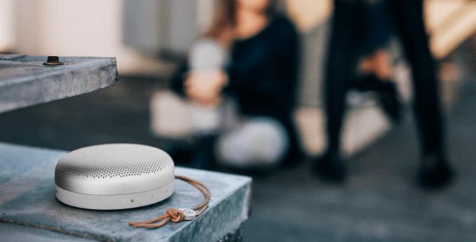 Bluetooth Högtalare Test 2019 → De bästa Bluetooth-högtalare (Guide) 61f56ac70949d