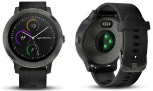 garmin-vivoactive-3-smartwatch