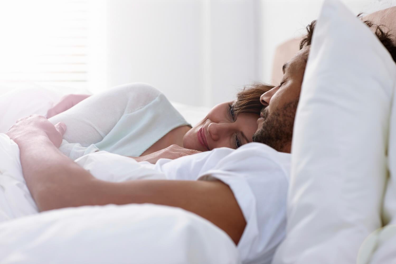 god seng god soevn