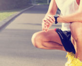 Løbeur test – Find de bedste løbeure – Testvinder guide