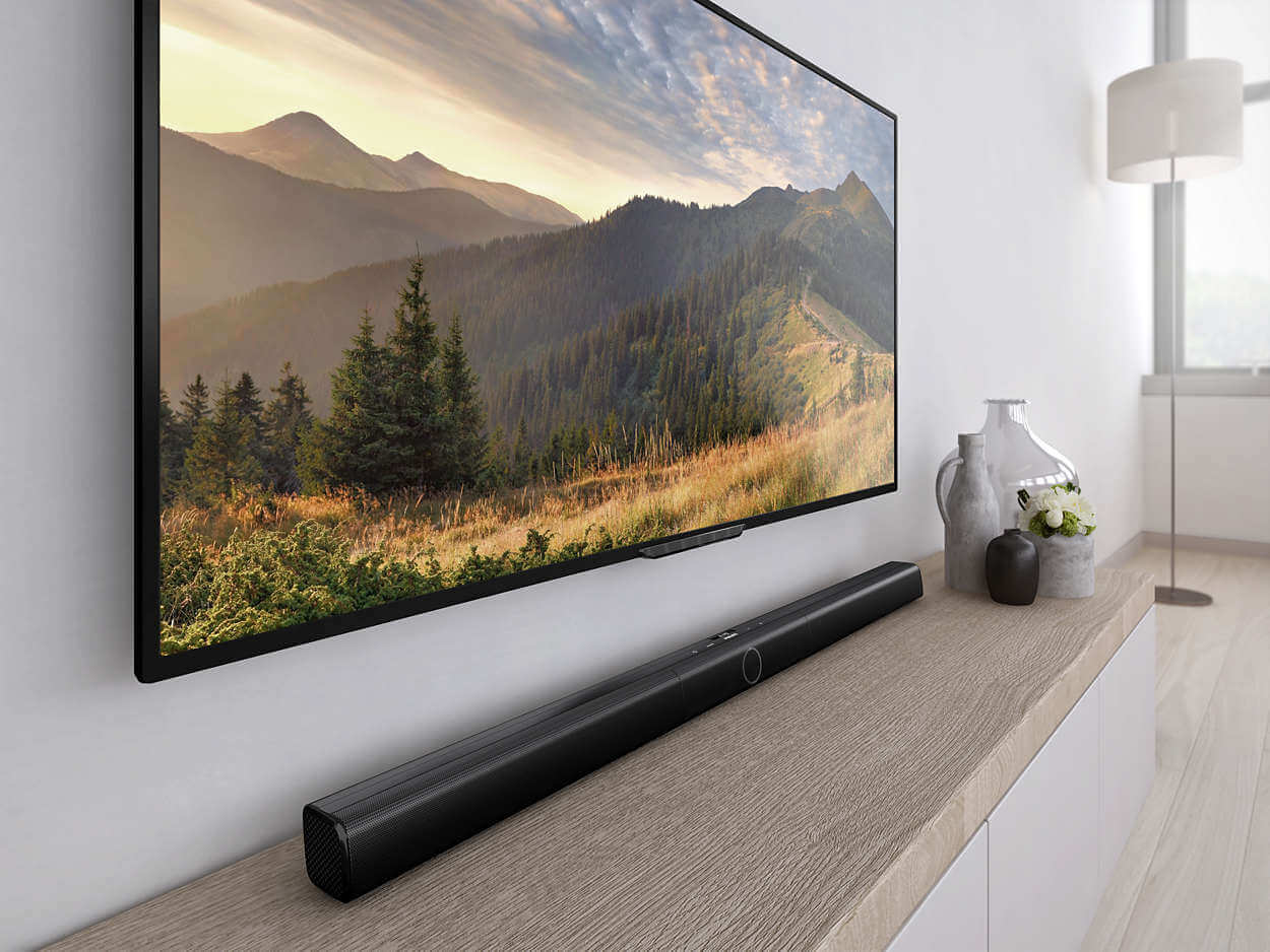 philips-htl2183b-soundbar-paa-vaeg