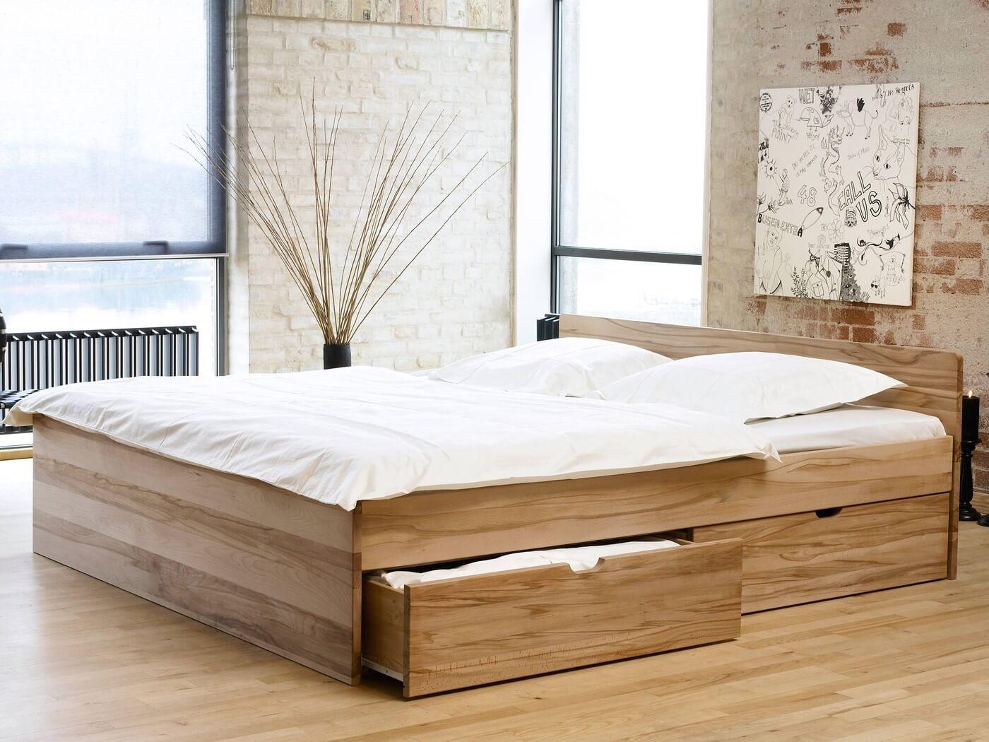 senge ramme Sengerammer → Dette skal du vide før du køber ny sengeramme senge ramme