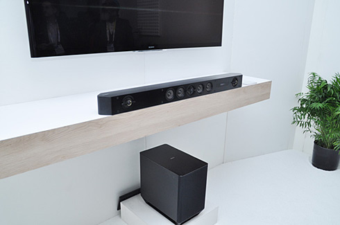 sony-ht-nt3-soundbar