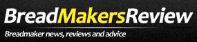 breadmakersreview-co-uk