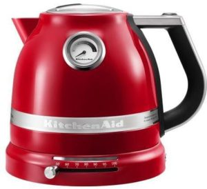 kitchenaid-artisan-elkedel