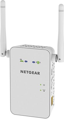 förstärka wifi signal inomhus
